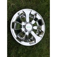 Wholesale Universal Golf Cart Wheel Covers 10 Inch Clutch SS Machined Easy Installation from china suppliers