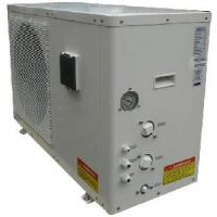 Wholesale Swimming Pool Heat Pump, Pool Heaters (New Design) from china suppliers