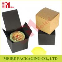 custom corrugated paper pizza delivery box custom corrugated paper ...