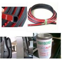 Buy cheap EPDM Rubber Primer for posting double sided tapes from wholesalers