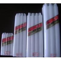 Wholesale White Candles,Pillar Candle,Household Candle from china suppliers