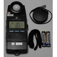 Wholesale Konica Minolta cl-200a illuminance meter chroma meter color temperature meter illuminance meter chromaticity meter from china suppliers