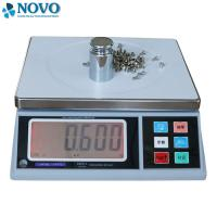 Wholesale multi color weight balance machine / electronic digital scale 30kg from china suppliers