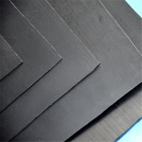 Buy cheap prix hdpe roll 2mm geomembrane liner from wholesalers