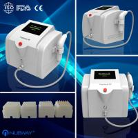 Wholesale Fractional RF Skin Resurfacing & Wrinkle Removal Machine, RF Beauty Equipment from china suppliers