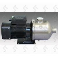 China Multistage Centrifugal Pump (JFS) on sale