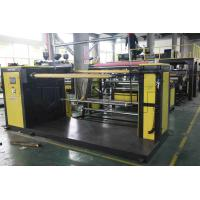 Wholesale Vinot DYF-2500 DYF Series High Speed Compound Air Bubble Film Machine from china suppliers