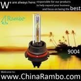 China Xenon Lamp,Hid Lamp,Hid Light,Xenon Light,Car Hid on sale