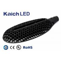 Wholesale Kaich led street light Solar LED Street Light High Power 240w Replace Hps Light from china suppliers