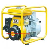 China Pump Power Value China Diesel Pump Supplier Cheap Diesel Water Pump for Sale on sale