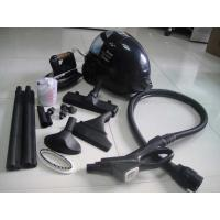 Wholesale The best quality and best price steam cleaners vacuum  from china suppliers