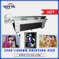 China Digital UV PVC Card printer ABS/TPU VIP Card UV Flatbed printer PVC Business Card Printing Machine price on sale