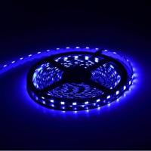 China 120º Bean Angel SMD RGB LED Strip Light 5050 3528IP20/IP65 3 Years Warranty on sale