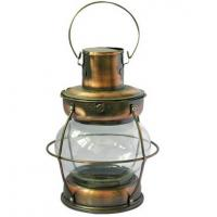 Wholesale CL-22 Candle Lantern from china suppliers