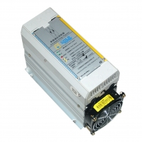 Wholesale 36.6A 7KW single phase SCR Voltage Regulator from china suppliers