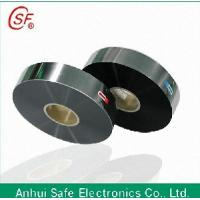 Wholesale ZnAl metallised polypropylene film from china suppliers