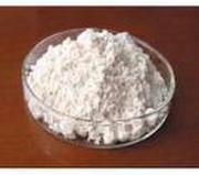 Buy cheap 2,7-Dichlorofluorene 99% CAS 7012-16-0 Fine Chemicals Industry Fluorene Series from wholesalers