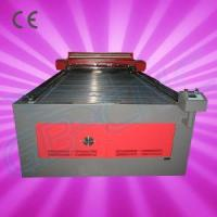 Wholesale Laser Cutter Machine (LCMT-1824) from china suppliers