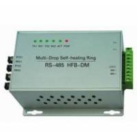 Wholesale Multi-Drop Self-Healing Ring Fiber Optic Modem from china suppliers