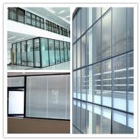 Wholesale Clear Insulated Glass for building from china suppliers