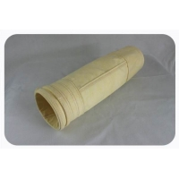 Wholesale 2.8mm Lime Kilns Dust Collection Fiberglass Filter Bag from china suppliers