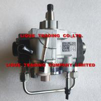 Buy cheap Genuine and New DENSO fuel pump 294000-0786, SM294000-0786, DCRP300780 ,for from wholesalers