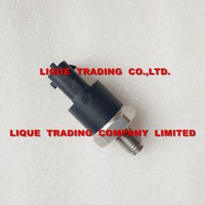 Buy cheap original Pressure sensor 0281002405 ,0 281 002 405, for IVECO FIAT RENAULT BMW from wholesalers