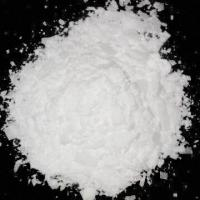 China Maleic anhydride, CAS number of 108-31-6, white briquettes/flakes on sale