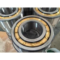Wholesale Reducer bearing NJ2312EM cylindrical roller bearings single row  Long Life from china suppliers