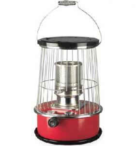 Wholesale Kerosene Heater ( TS-77 ) from china suppliers