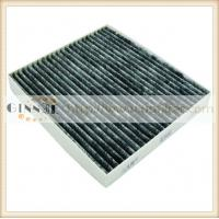 87139 0n010 Activated Carbon Filter Price 101294210