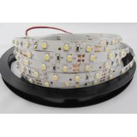 Wholesale SMD5050 RGB LED Flexible Strip Light 7.2W IP20 24V DC 30PCS / M from china suppliers
