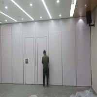 Wholesale Exterior Aluminium Sliding Folding Doors Partition Room Dividers For Balcony from china suppliers