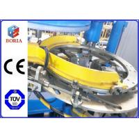 Wholesale Electrical Industrial Automation Equipments 1700mm Maximum Lifting Height from china suppliers