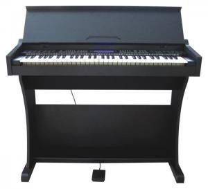Upright piano dimensions popular upright piano dimensions for Small piano dimensions