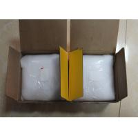 China Excavator Main Pump Spare Parts / A10VS028-52 Swash Plate Hydraulic Parts on sale