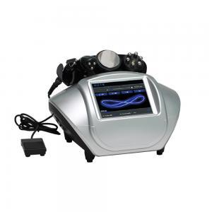 Wholesale Body Slimming Rf Cavitation Machine 40KH Ultrasonic from china suppliers