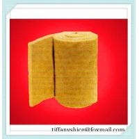 Thermal insulation blanket rockwool insulation prices for Rockwool insulation properties