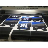Buy cheap Maintenance Free Cnc Cloth Cutting Machine , Computerised Cloth Cutting Machine from wholesalers