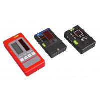 Wholesale Rotating / Line Laser Level Instrument Laser Detector with Self Leveling from china suppliers