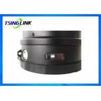 Network IP 4G PTZ Camera Support WiFi GPS PTZ Remote Mobile PC Video Monitoring