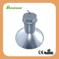 60w Led High Bay Warehouse Lighting Fixtures Of Item 98814281