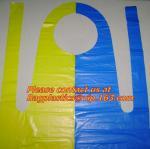 Wholesale waterproof pe aprons, disposable, aprons, LDPE apron, HDPE apron, PE apron from china suppliers