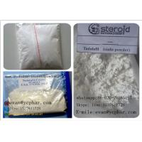 oxandrolone msds