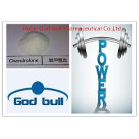 oxandrolone 10mg cost