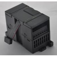 Wholesale Siemens 200 PLC Replacement UniMAT Control Module 6ES7221-1BF22-0XA0 from china suppliers