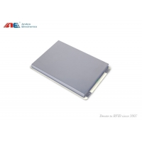 Wholesale 860MHz 960MHz Embedded RFID Integrated Reader For Self Service Book Machine from china suppliers