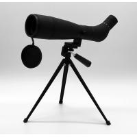 China 20-60x60 Spotting Scope with Tripod for Adults for Bird Watching on sale