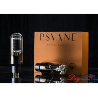 Wholesale PSVANE Jumbo 4-pin base Acme Series A211 vacuum tubes high voltage power tube 211 WE211 Amplifier DIY from china suppliers