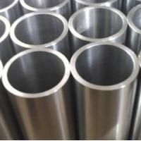 Wholesale ASTM ASME TP304 TP316L 310S 321 Stainless Steel Pipe OD 6-2500mm from china suppliers